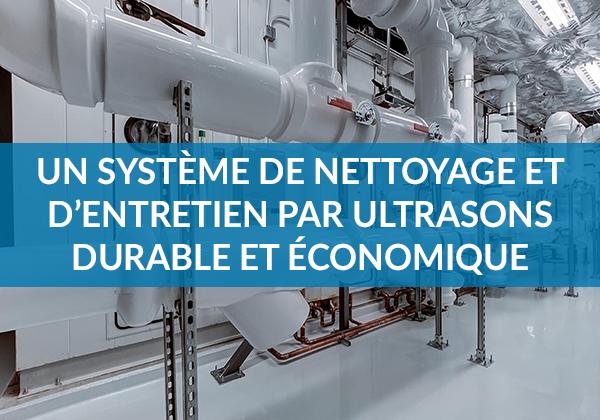 industrie-plomberie-systeme-ultrason
