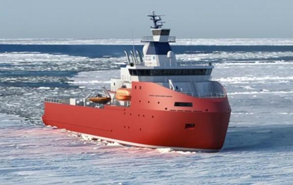navire-brise-glace