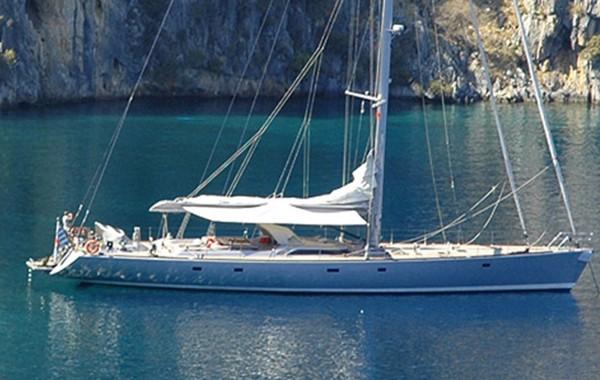 yacht-attimo
