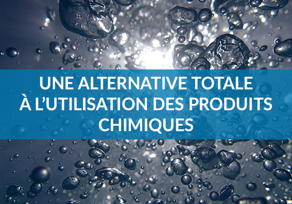 eau-pure-systeme-a-ultrason-2