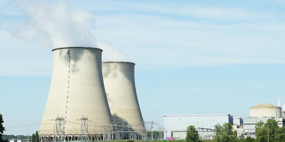systeme-ultrason-industriel-petrochimique-nucleaire